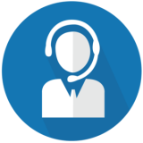 helpdesk-icon