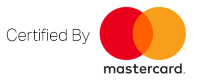 mastercard+cert